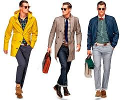 Gemeinsame Smart Casual Dos & Don'ts